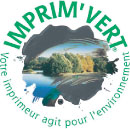 logo Imprim Vert